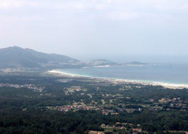 Galicia ha aumentado su número de negocios hoteleros