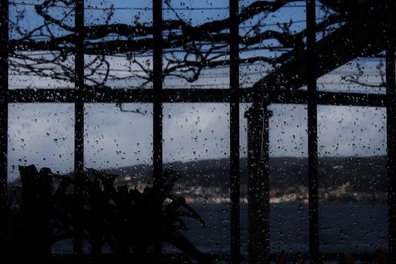 75% de Ocupación en Semana Santa para Galicia