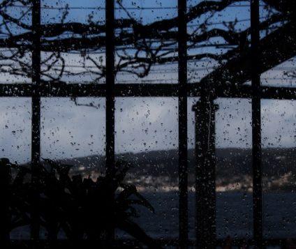 75% de Ocupación en Semana Santa para Galicia - turismo-alojamiento-rural