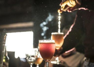 Gran éxito en Trujillo de la I Feria Internacional de la Cerveza Artesana