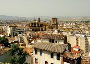 Curso de Legalización de Viviendas Turísticas en Granada