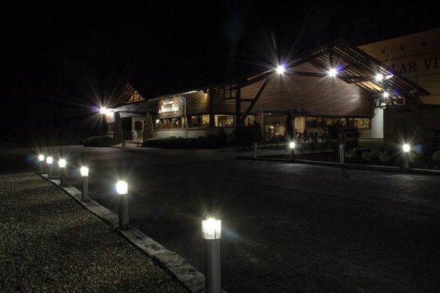 restaurante-la-huerta-vieja