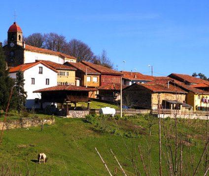 IV Edición del Congreso de Turismo Rural COETUR - turismo-alojamiento-rural