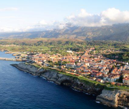 Turismo Rural y el Puente de Mayo - turismo-alojamiento-rural