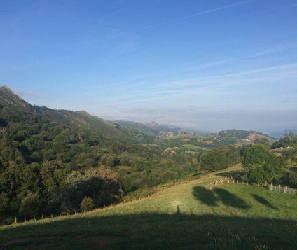 Onís anuncia su salida del parque nacional - naturaleza, centenario-picos-de-europa