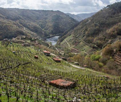 Ourense y su ocupación en Semana Santa - turismo-alojamiento-rural
