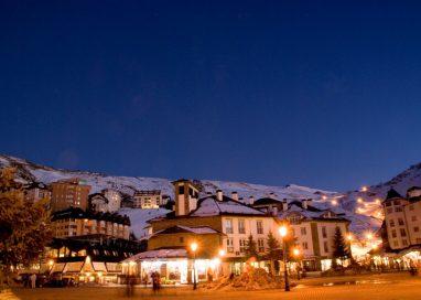 Sierra Nevada como escaparate de diversidad de alta montaña