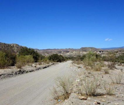 Almería Activa - turismo-activo