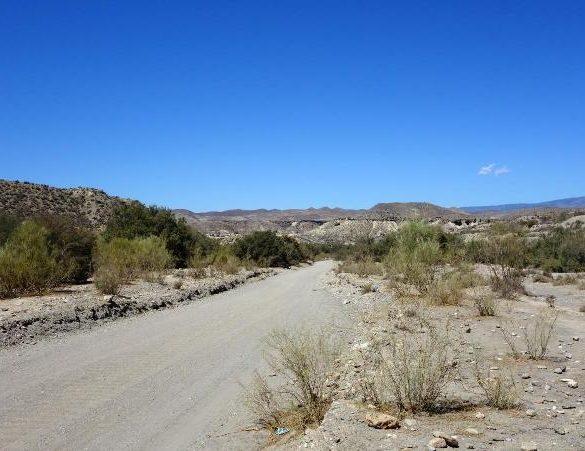 Almería Activa