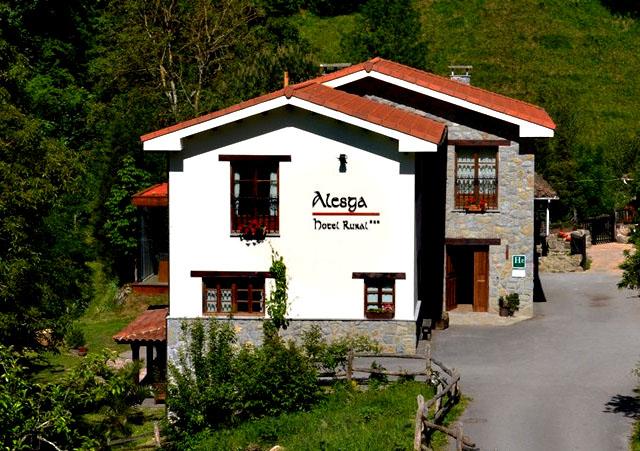 AST-17-hotel-rural-alesga-san-salvador-de-alesga