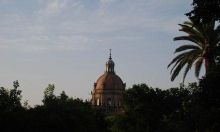Primera Feria de Turismo en Jerez