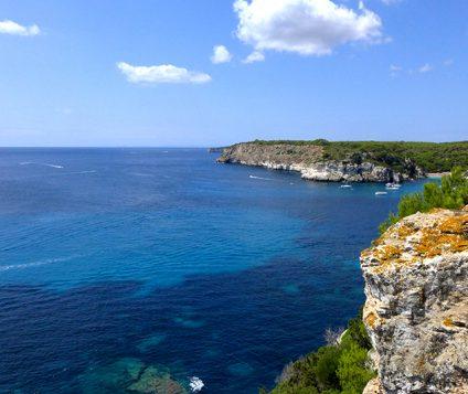 Menorca promueve entre la regulación del turismo activo entre sus empresas - turismo-activo