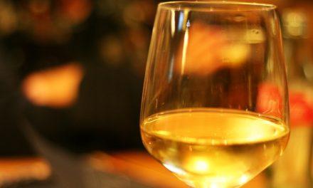 Cuartas Jornadas de puertas abiertas de la Ruta do Viño