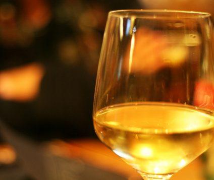 Cuartas Jornadas de puertas abiertas de la Ruta do Viño - gastronomia-restaurantes