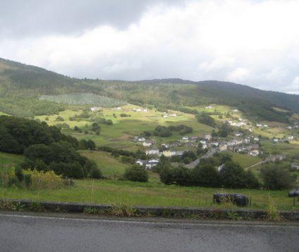 localidad de boal asturias