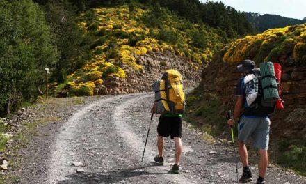 Las rutas más fáciles para subir a las montañas más altas de España
