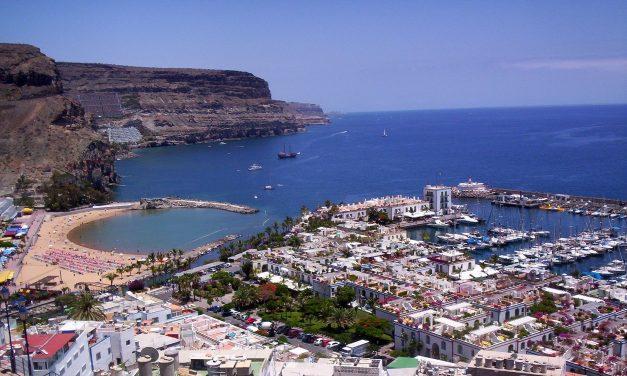 La Palma presentó ayer las «Jornadas 25 años de Turismo Rural de Canarias»