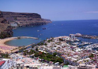 """La Palma presentó ayer, las """"Jornadas 25 años de Turismo Rural de Canarias"""""""