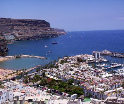 """La Palma presentó ayer, las """"Jornadas 25 años de Turismo Rural de Canarias"""" - turismo-alojamiento-rural"""