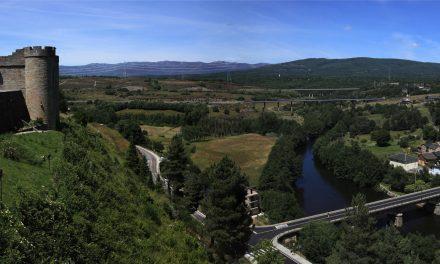 Puebla de Sanabria incorporado a la red de pueblos más bonitos de España