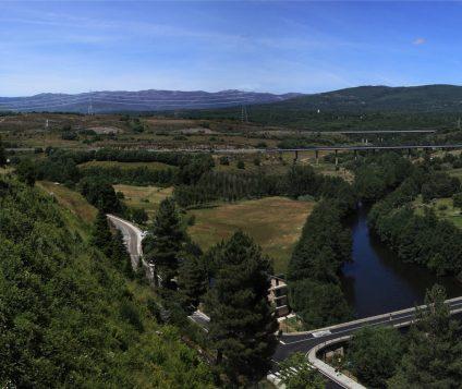 Puebla de Sanabria incorporado a la red de pueblos más bonitos de España - pueblos