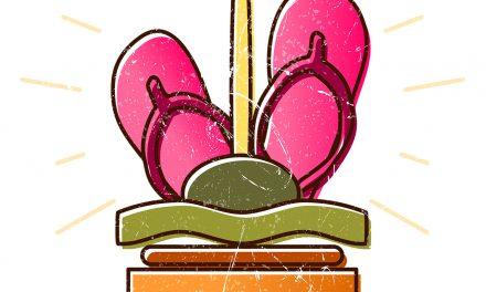 Disfruta de las mejores tapas en la XII edición de «Chanclas y Tapas» de Peñíscola