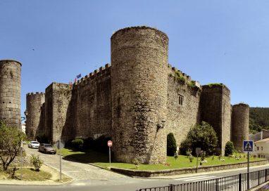La provincia de Ávila celebra el I Foro de Turismo de Naturaleza