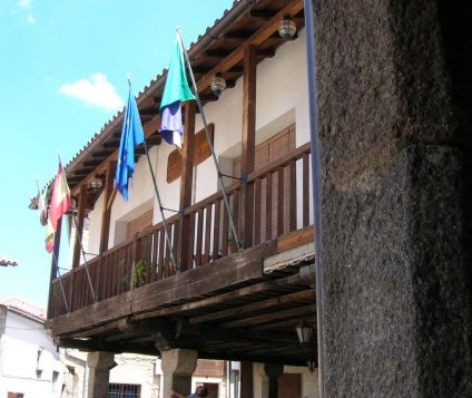 """""""Provincia Inquieta"""", un programa cultural lleno de espectáculos en la provincia de Cáceres - turismo-activo"""