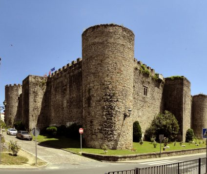 Arenas de San Pedro acoge el I Foro de Turismo de Naturaleza - naturaleza