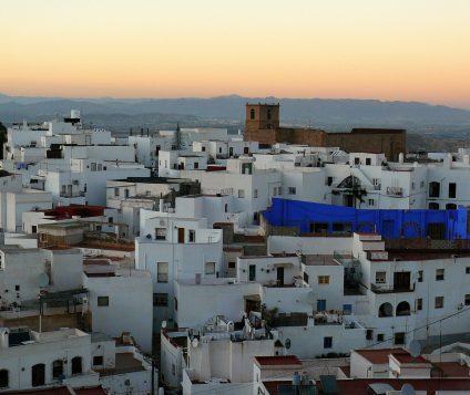 Nuevas propuestas en la Asamblea Nacional de la Asociación de Pueblos Más Bonitos de España - pueblos