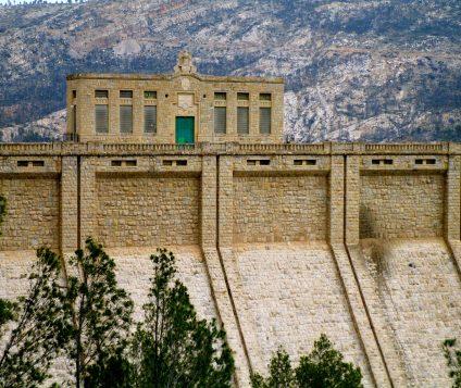 La Mancomunidad de Alto Turia propone unir municipios con un sendero - turismo-activo