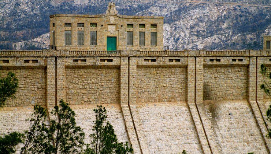 La Mancomunidad de Alto Turia propone unir municipios con un sendero