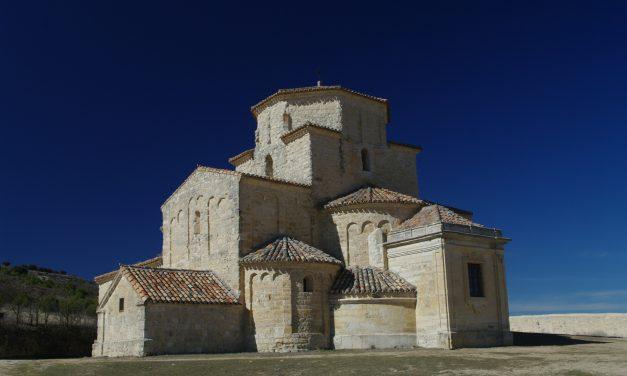 Aumentan las visitas turísticas en Urueña