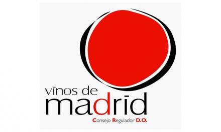 El «XVIII Salón del Vino» da a conocer la excelente calidad del Vino de Madrid