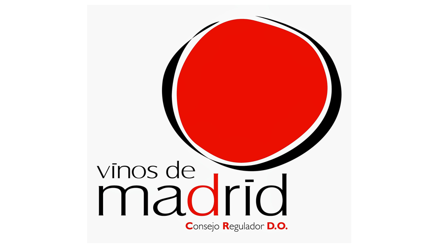 """El """"XVIII Salón del Vino"""" da a conocer la excelente calidad del Vino de Madrid"""
