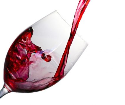 La Ruta del Vino de Toro estrena nueva imagen - gastronomia-restaurantes