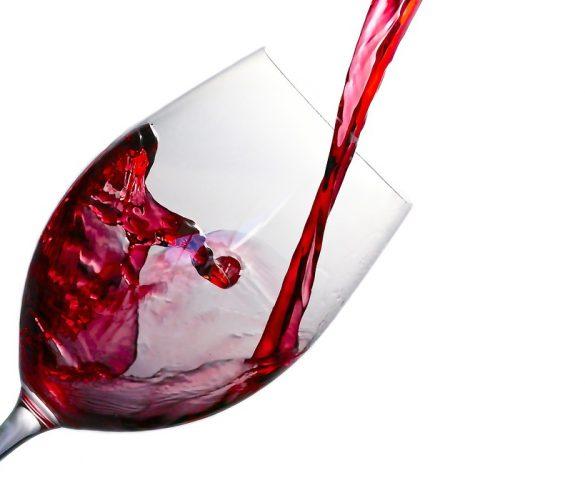 La Ruta del Vino de Toro estrena nueva imagen