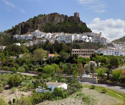 Nuevos pueblos se incorporan a la Asociación de Pueblos más Bonitos de España - pueblos
