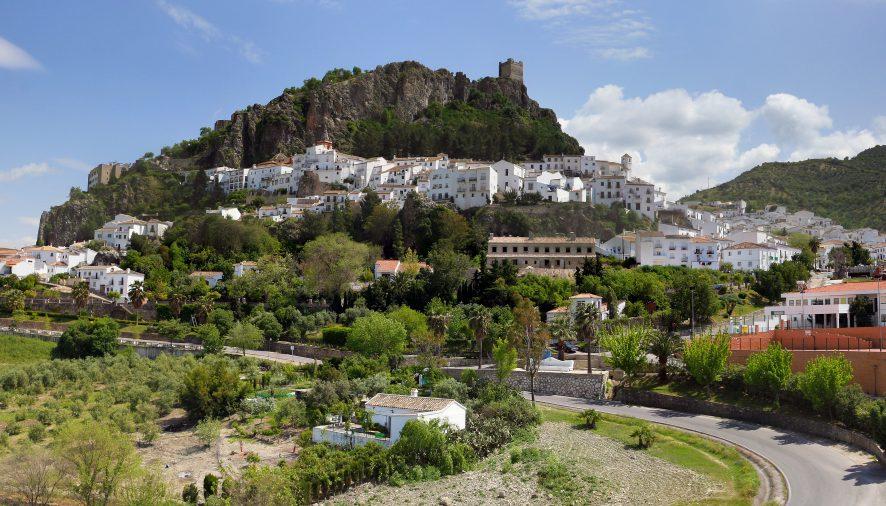 Nuevos pueblos se incorporan a la Asociación de Pueblos más Bonitos de España