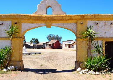 """La """"Costa de Almería"""" protagonista en una revista alemana"""