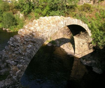 """Nuevos distintivos """"Q de Calidad"""" en Pontevedra - turismo-activo"""