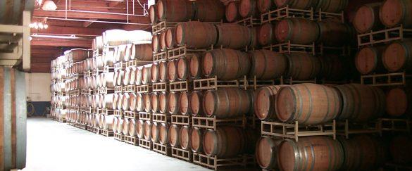 La Ruta del Vino  del Somontano incrementa un 7% las visitas - gastronomia-restaurantes