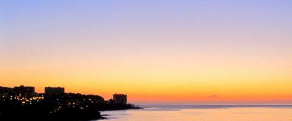 Aumenta el turismo rural en la Costa del Sol - turismo-alojamiento-rural