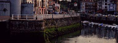 Crece un 31% el turismo rural en Asturias - turismo-alojamiento-rural
