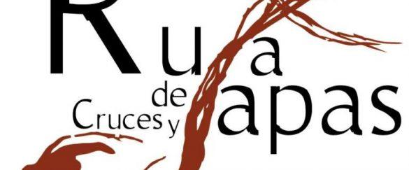 La VII Ruta de Cruces y Tapas recibe la visita de dos consultores gastronómicos - gastronomia-restaurantes