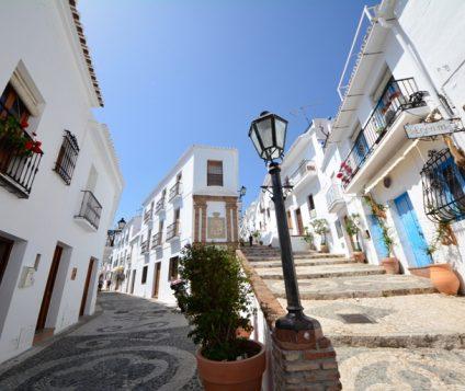 Comienza el  II concurso de fotografía de la Asociación de los pueblos más bonitos de España - pueblos