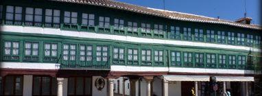 El nuevo Decreto de Casas Rurales preocupa a las Asociaciones - pueblos