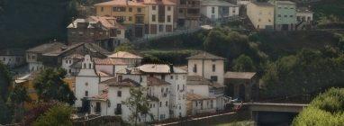 I Encuentro Empresarial Senda de Málaga para potenciar el turismo de interior - turismo-activo