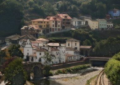 I Encuentro Empresarial Senda de Málaga para potenciar el turismo de interior