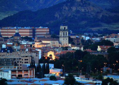 """Alcalá de Henares promueve la educación medioambiental a través de """"Rutas de Naturaleza"""""""